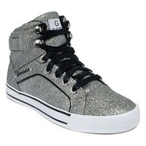 Guess Shoes - Guess Sneakers
